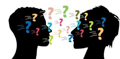 Efektivitas-Komunikasi-Interpersonal