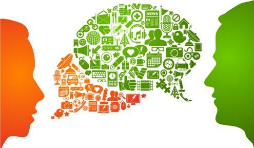 Sifat-Komunikasi-Interpersonal