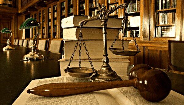 Pengertian-Hukum-Pajak