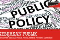 pengertian-kebijakan-publik