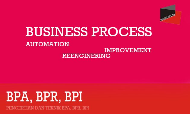 pengertian-proses-bisnis