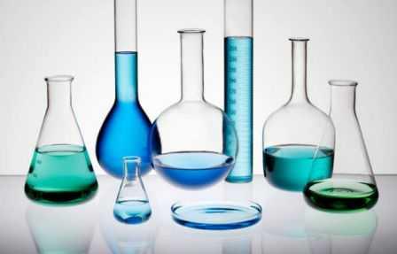 Ciri-Reaksi-Kimia