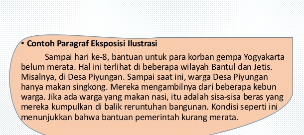 Contoh-Paragraf-Eksposisi-ilustrasi