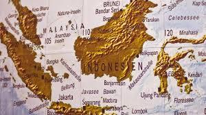 Fungsi-Geopolitik