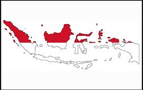 Fungsi-Integrasi-Nasional
