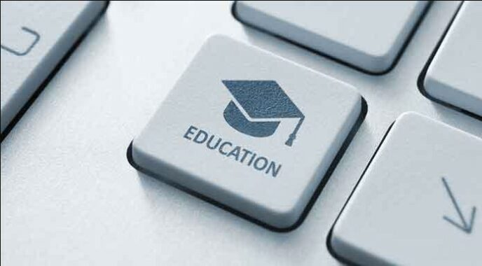 Jenis-Edukasi