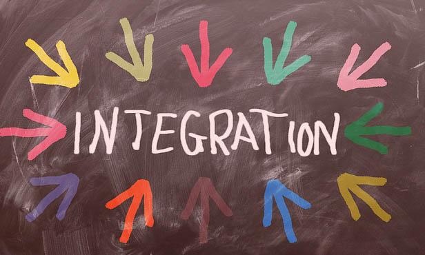 Jenis-Integrasi-Nasional
