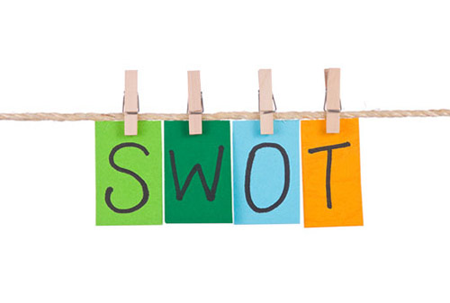 Langkah-Penerapan-Analisis-SWOT