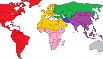 Pengertian-Geopolitik-Menurut-Para-Ahli