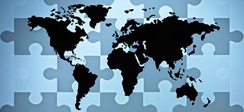 Peranan-Geopolitik