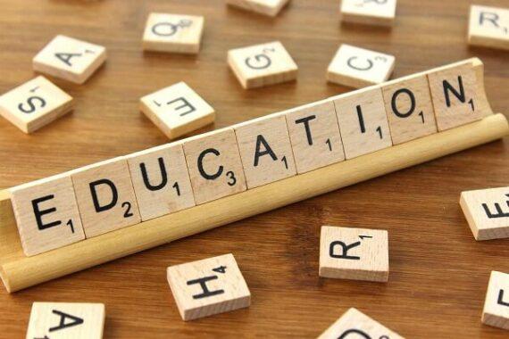 Tujuan-Edukasi