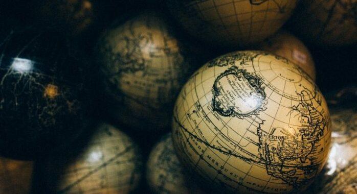 kedudukan-Geopolitik
