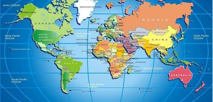 tujuan-Geopolitik