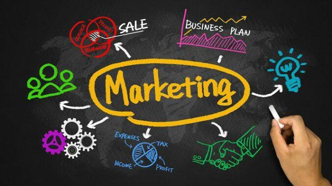 Fungsi-Manajemen-Pemasaran
