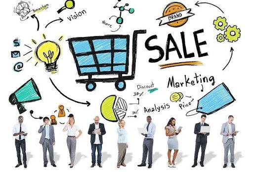Tujuan-Manajemen-Pemasaran