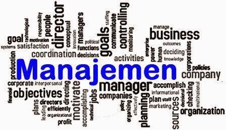 Unsur-Manajemen-Pemasaran
