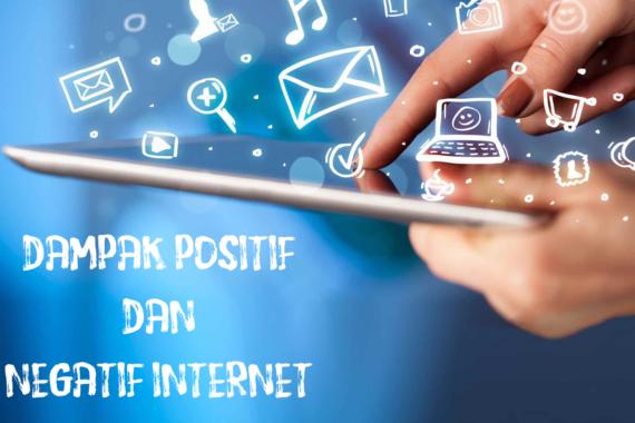 Dampak-positif-dan-negatif-internet