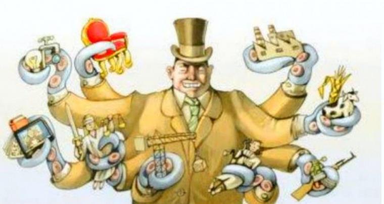 Kelebihan-dan-Kelemahan-Kapitalisme