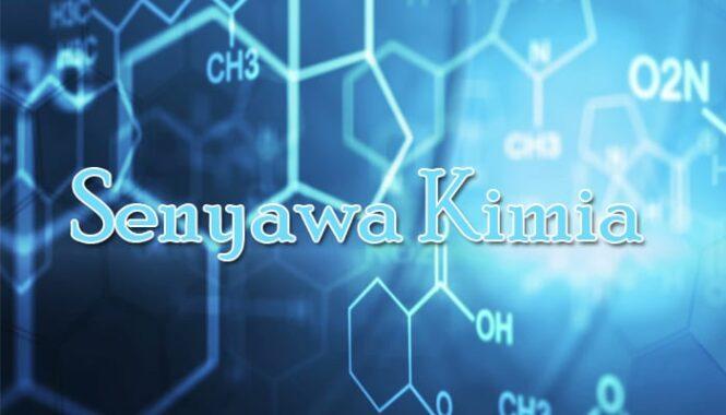 Klasifikasi-Senyawa-Kimia
