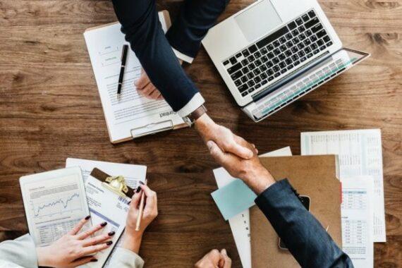 Unsur-Manajemen-Bisnis
