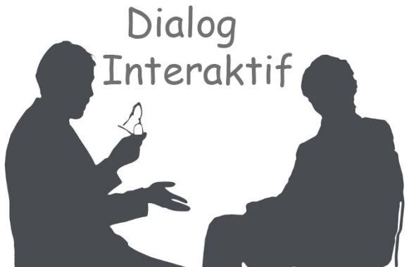 Unsur-Dialog-Interaktif