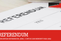 pengertian-referendum
