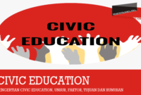 pengertian-civic-education