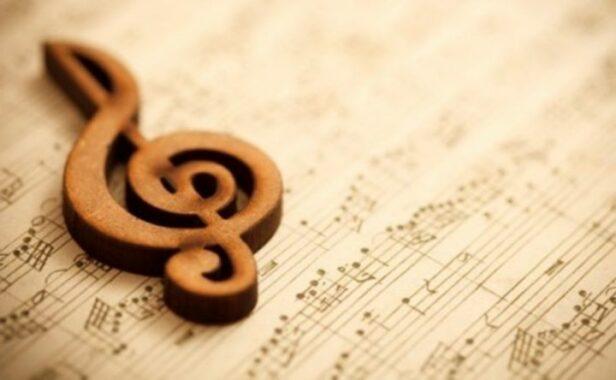 Fungsi-Seni-Musik