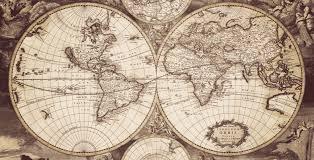 Syarat-Peta