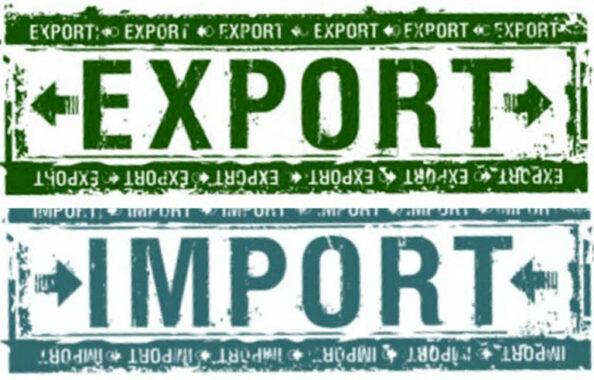 Tujuan-ekspor-impor