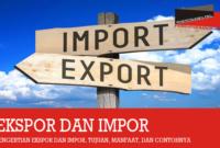 pengertian-ekspor-dan-impor