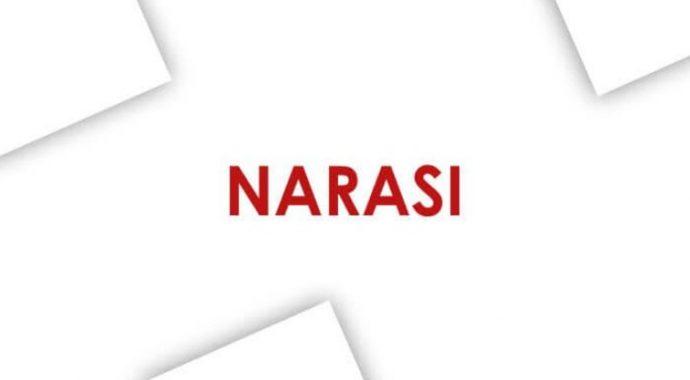 Unsur-Narasi