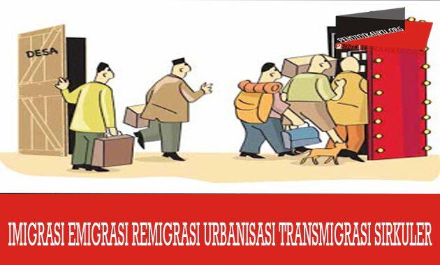 pengertian-imigrasi