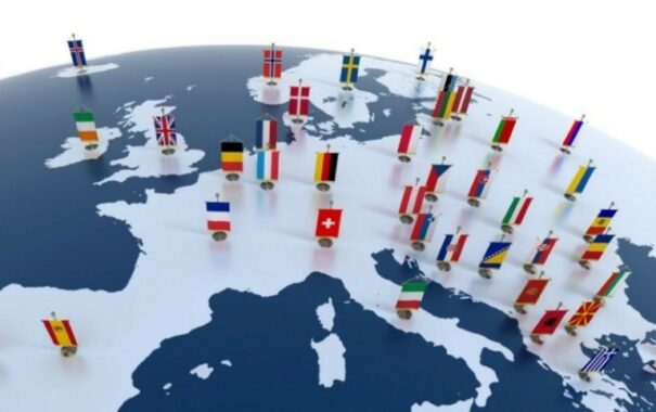 Bentuk-Perdagangan-Internasional