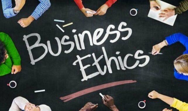 Contoh-Etika-Bisnis