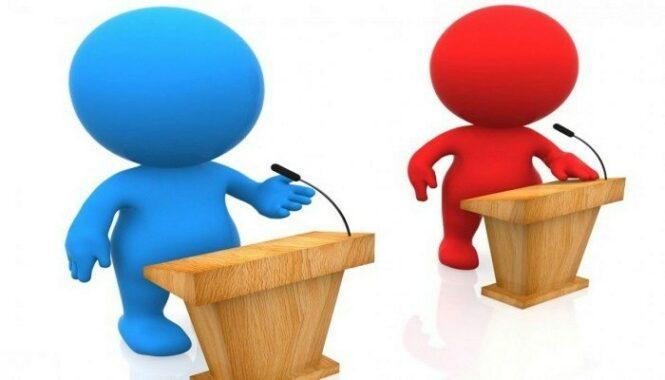 Contoh-Mosi-Debat