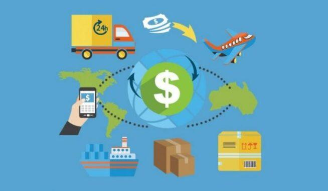 Faktor-Pendorong-Perdagangan-Internasional