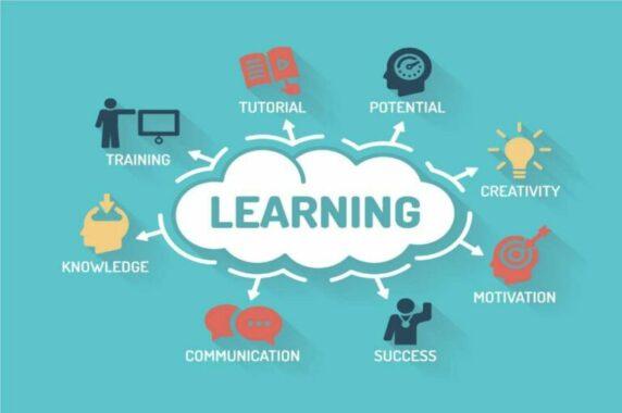 Fungsi-Dan-Tujuan-Strategi-Pembelajaran