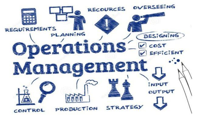 Fungsi-Manajemen-Operasional
