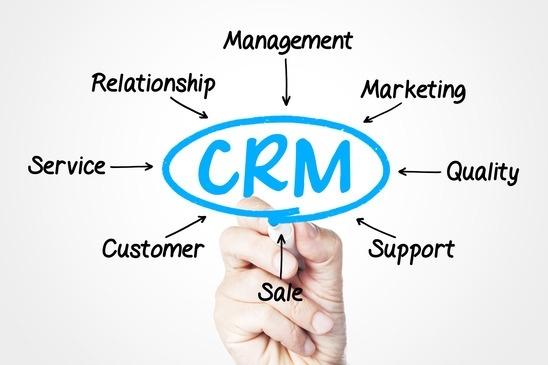 Hubungan-Manajemen-Operasional-dengan-CRM