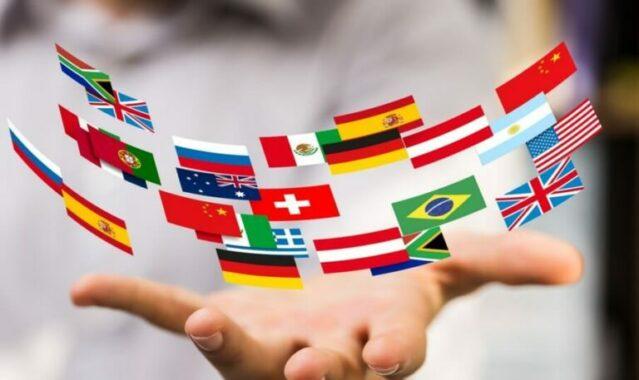 Jenis-Perdagangan-Internasional
