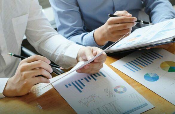 Kelebihan-kekurangan-Analisis-Rasio-Keuangan