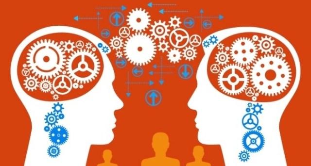 Metode-Strategi-Pembelajaran
