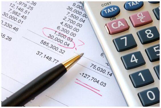 Pengukuran-Kinerja-Keuangan