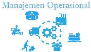 Peranan-Manajemen-Operasional