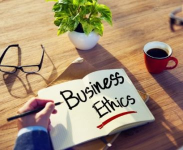 Teori-Etika-Bisnis