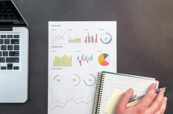 Tujuan-Analisi-Rasio-Keuangan
