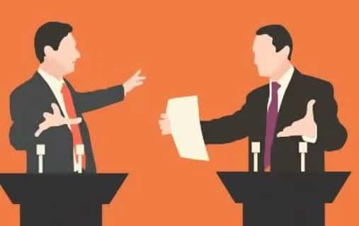 Tujuan-Debat