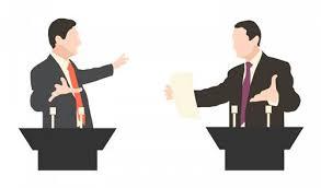 Unsur-Debat