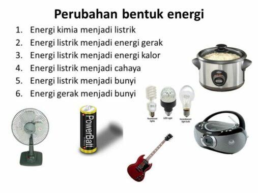 perubahan-bentuk-Energi